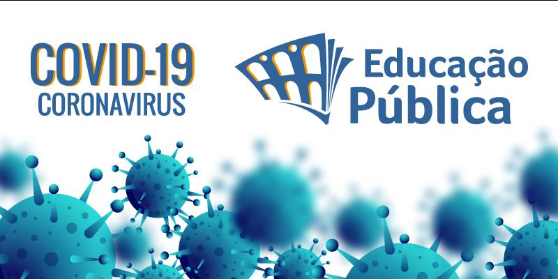 Educação e pandemia