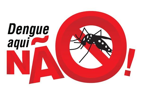Revista Educacao Publica Todos Contra A Dengue Um Jogo